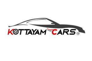 Rent a Car Kerala