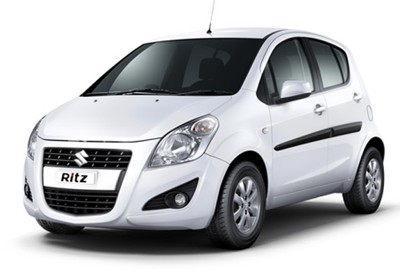 Ritz vdi on road price in bangalore dating 9