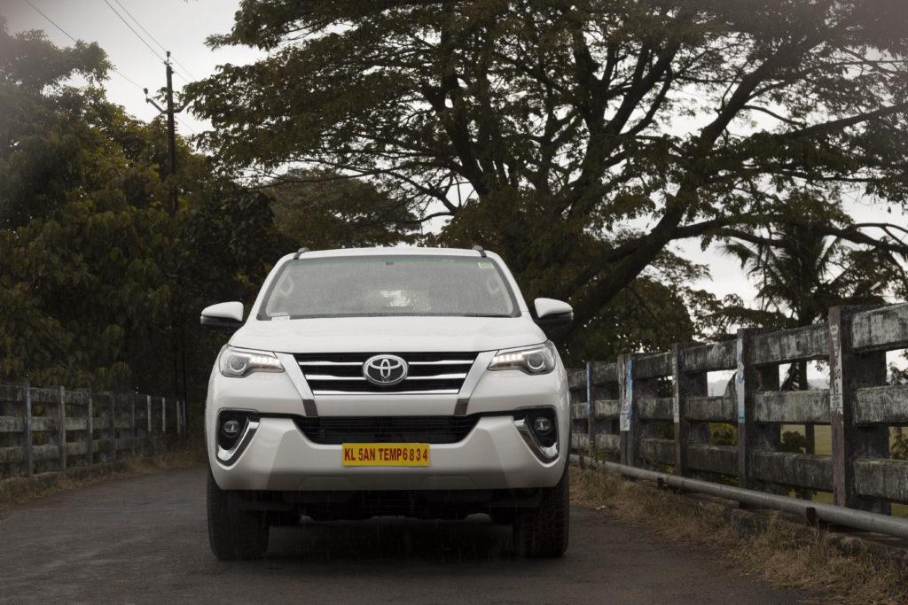 Automatic Car Rental in  Kerala