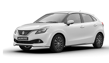 Rent Automatic Car in Kollam,Automatic Car Rental in Kollam