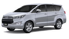 rent a car in cochin self drive