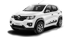 Rent a car in Trivandrum, Rent A car In Kayamkulam