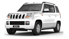 Rent Automatic Car in Pathanamthitta,Automatic Car Rental in Pathanamthitta