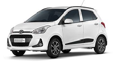 Rent Automatic transmission Car in Trivandrum, Trivandrum Car Rentals