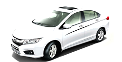luxury cars kerala, car hire in kerala