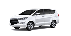 rent car in trivandrum, car rentals kochi