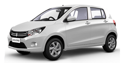 Rent Automatic Car in Pathanamthitta, Automatic Car Rental in Pathanamthitta