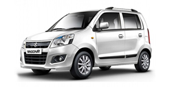 Automatic Car rental in Kottayam, Rent Automatic Car in Ettumanoor