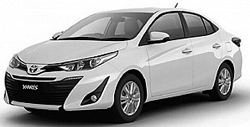 Rent an Automatic Car in Calicut