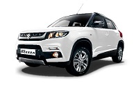 rental cars in kerala, Rent a car Pathanamthitta