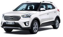Tariff for self driven cars kerala, rental cars home kerala