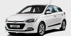 Rent a car in Kottayam, rent a cars in kerala