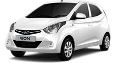 Rent a Car in Kerala without Driver,Rent a car in Kerala