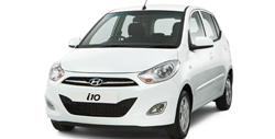 Self driven car rental in kerala, rent car in trivandrum