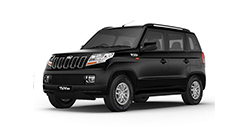 car rental in thrissur, rental car rates kerala