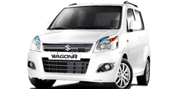 rent a car website kerala, rent a car Pala