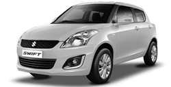 rental cars in cochin, rent a car in kottayam district