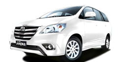 rent a car cochin airport, Luxury car rental Kerala