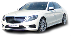 Wedding Car Rental in Chengannur,Wedding Car for Rent in Chengannur