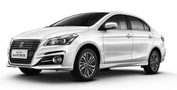 Wedding Car Rental in Pathanamthitta, Luxury Car Hire in Pathanamthitta