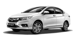 Wedding Car Rental in Cochin,Wedding Car for Rent in Ernakulam